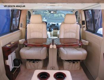 Vip Car Interior Design Buy Vip Car Interior Design Product On