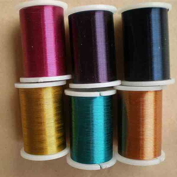 China Apparel Wires, China Apparel Wires Manufacturers and Suppliers ...
