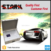 SDK-HPC518 HOT SALE Tie rod type convenient exhaust gas analyzer price
