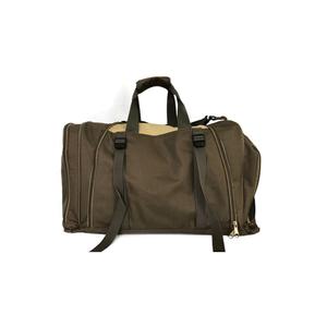 0943407cf3cd OEM design custom size large sports mens gym bag