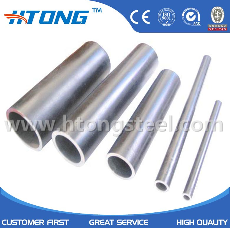 10 inch 1.4301 tp 304 stainless steel seamless pipe