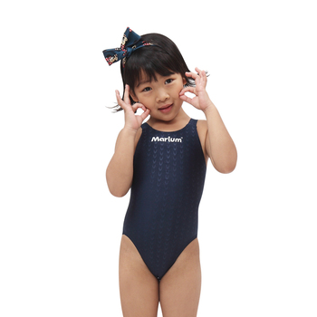 8ad58ac9be12a Girls Sport Competition Swimwear Custom Swimsuit Sexy Racing Swimsuits