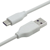 Brifar 3ft USB 3.0 data cable Type A Male to Female USB Extension Cable USB Charger