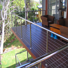 wire mesh deck railing country style welded wire mesh deck railing railing suppliers and manufacturers at alibabacom