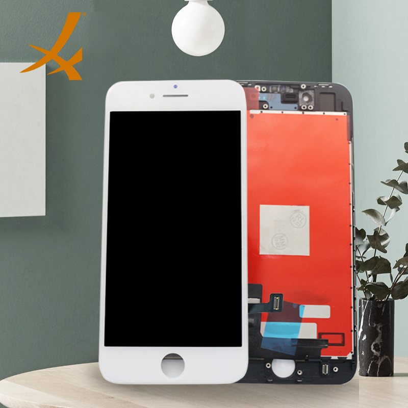 Wholesale Lcd Screen Digitizer For Apple For Iphone Tianma,China Lcd  Manufacturers For Iphone Auo - Buy Wholesale Lcd Screen Digitizer For Apple  For