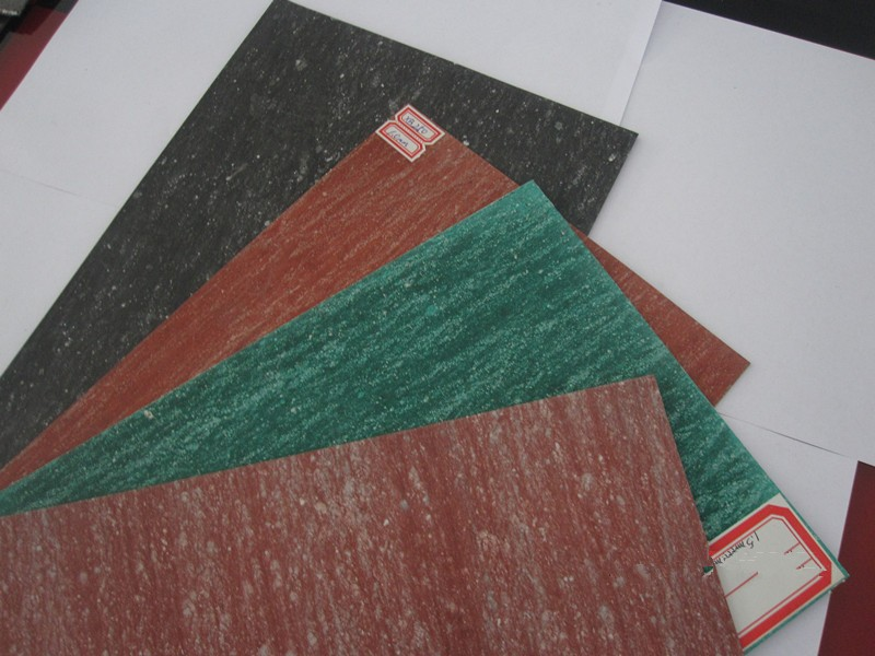 Tension High Quality Seal Product Thermoforming Free Asbestos ...