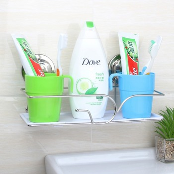 https://sc02.alicdn.com/kf/HTB1D5OTX6b.heNjSZFAq6AhKXXaW/Wall-mounted-shelf-with-suction-cup-kitchen.jpg_350x350.jpg
