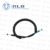 hiace auto spare parts high quality and good sell hiace back door lock cable without moq oe69310-26050