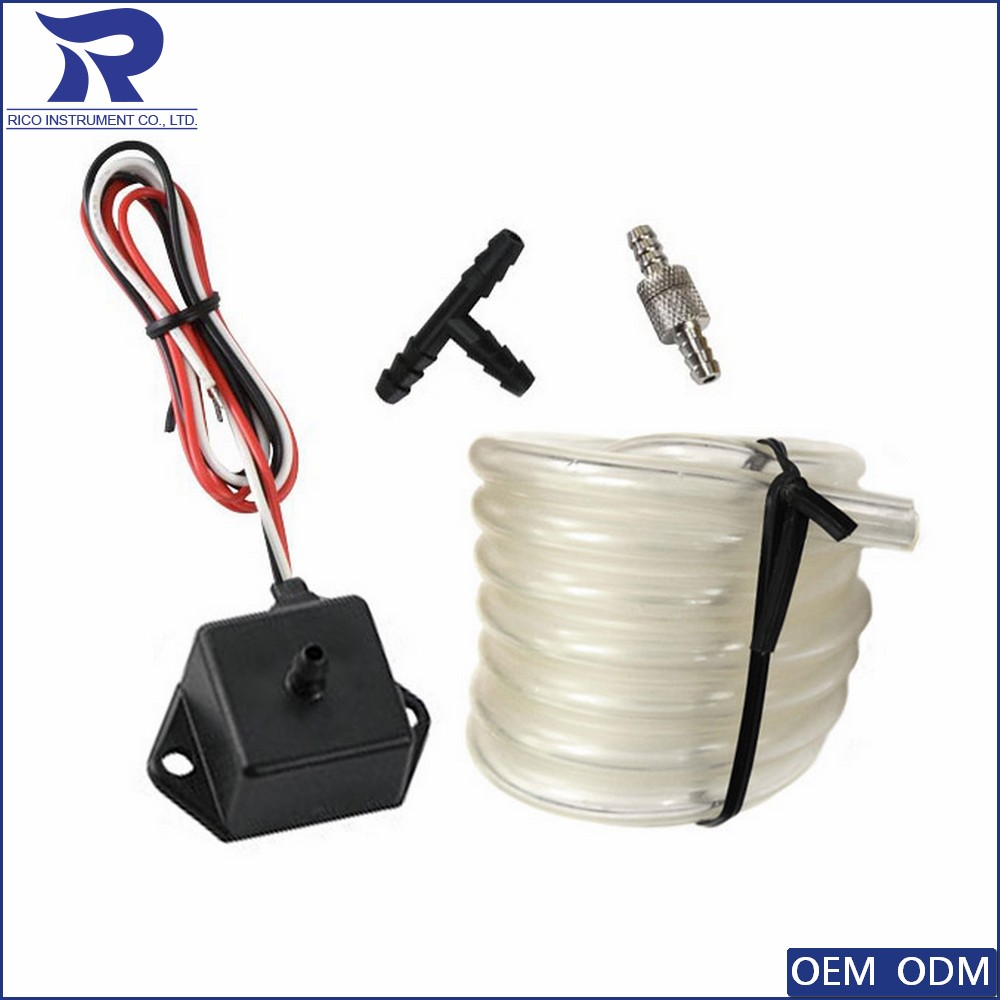 Boost Pressure Sensor, Boost Pressure Sensor Suppliers and