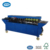 Hot Selling Automatic Duct Production Equipment Flange Roll Forming Machine