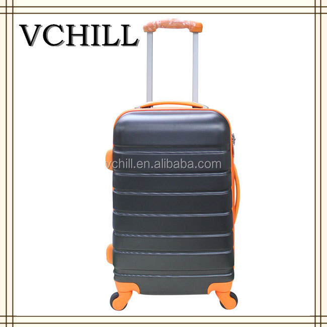 Trolley ABS spinner eminent travel trolley luggage