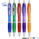 Promo custom bic advertising ball pen personalised plastic ball pen with logo