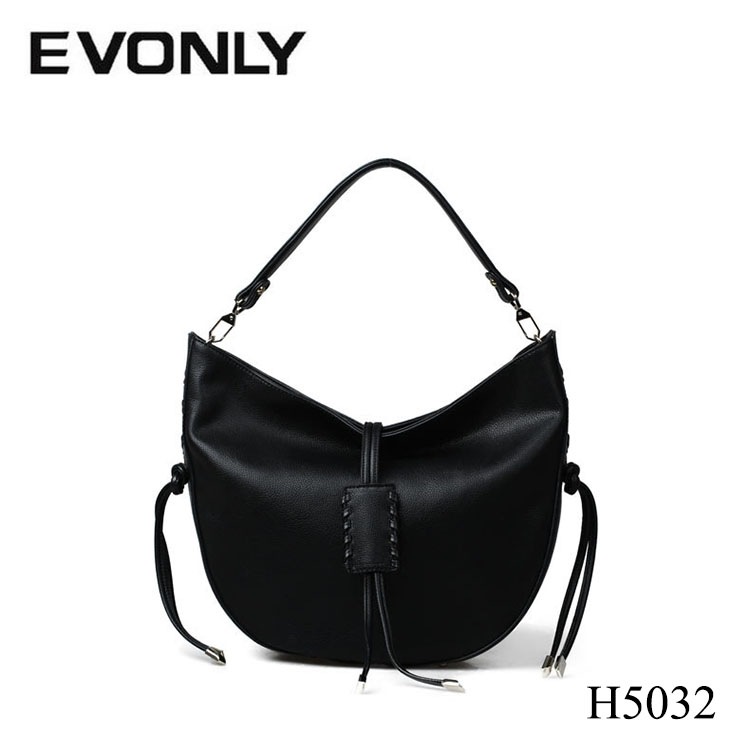 Wholesale Ladies Cheap Hobo Bags, Wholesale Ladies Cheap Hobo Bags ...