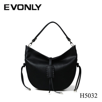 95ee1576002a H5032 cheap wholesale bags handbag women 2017 trending products import china  goods ladies office bag