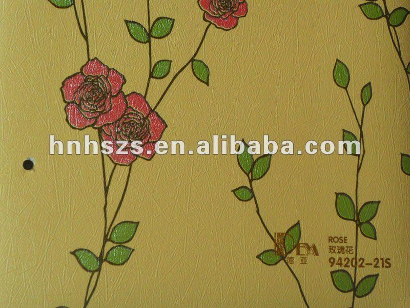 Amazing Heat Resistant Decorative Wall Panels Gallery - Wall Art ...