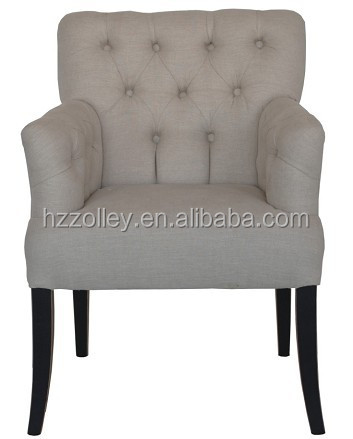unfinished folding wood chairs unfinished folding wood chairs suppliers and  at alibabacom