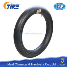 Japan tech high quality natural rubber butyl motorcycle tubes