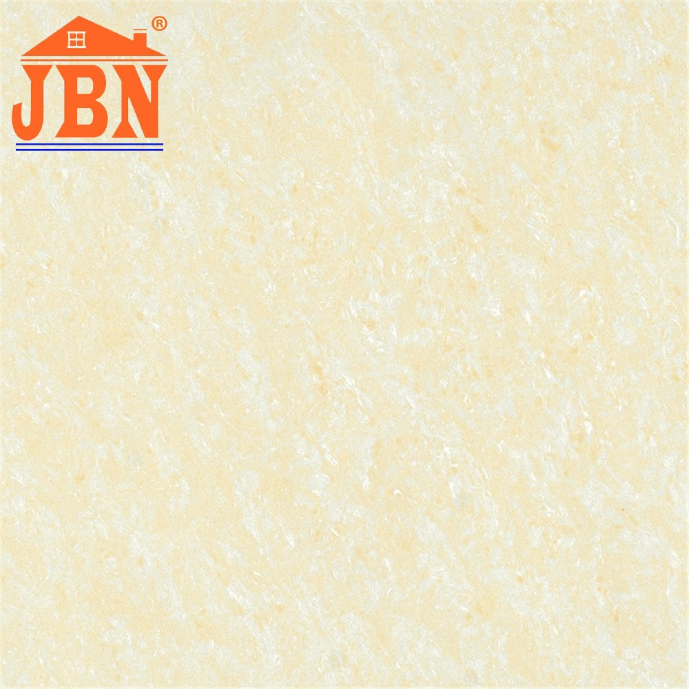 Non skid ceramic tile images tile flooring design ideas floor ceramic tile 1000x1000non slip ceramic floor tile buy floor ceramic tile 1000x1000non slip ceramic floor dailygadgetfo Image collections