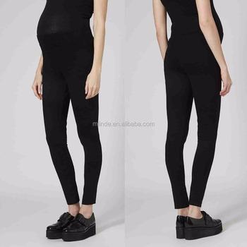 Maternity Legging Untuk Wanita Kebugaran Legging Pakaian Olahraga Yoga Celana Untuk Wanita Hamil Buy Legging Untuk Wanita Wanita Kebugaran Legging Legging Untuk Wanita Yoga Celana Product On Alibaba Com