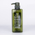 Private label organic argan oil shampoo moisturizing shampoo for damaged hair