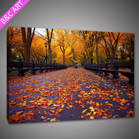 Air Brush Maples Street Design Drawing Room Decorative Wall Hanging Art And Craft