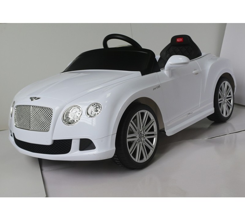 hot sale bentley gtc licesned 12volt electric car toy for kidsrc ride on toy car buy electric toy cars for kidsbentley kids carelectric kids car 12v