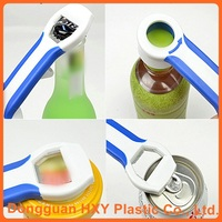 HXY Household Colorful Muiti-functional opener As life gift soft drink bottle opener