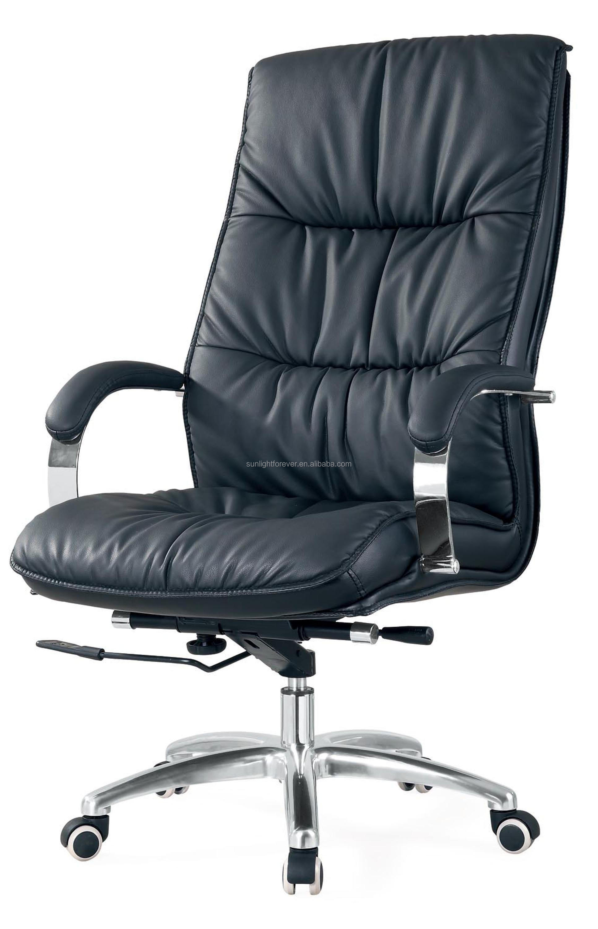 fice Chair Sample fice Chair Sample Suppliers and