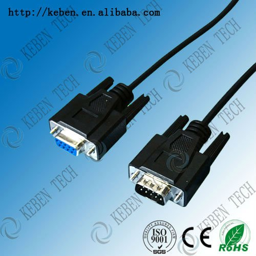 universal optical fiber xbox vga cable for LCD