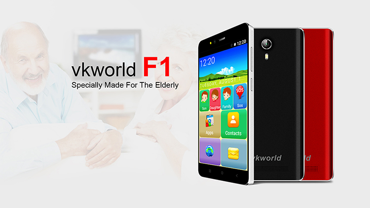 Latest Phone Accessories Mobile Vkworld Mix Plus Support Back Fingerprint Scanner With 5.5 inch on-cell 2.5D Glass Smart Phone