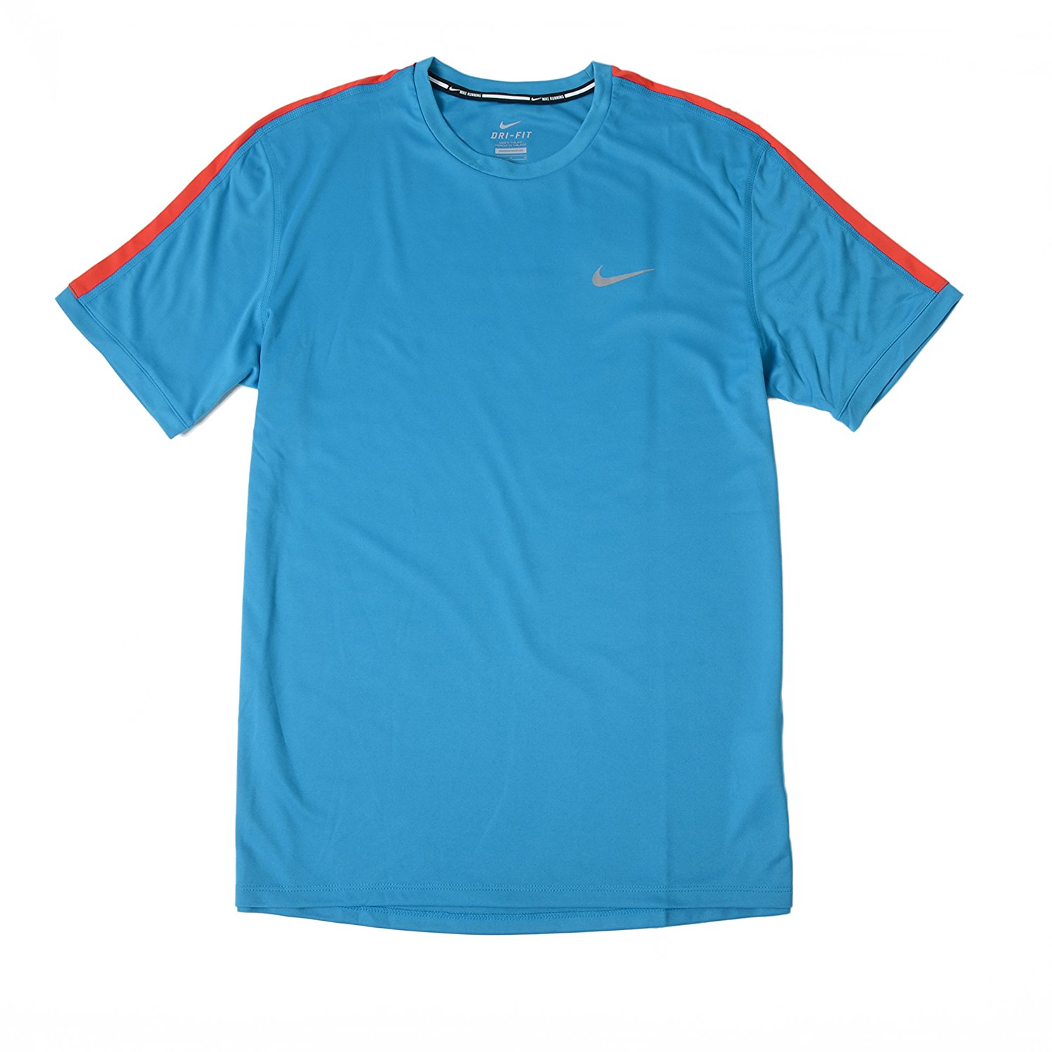 Cheap Nike Fit T Shirt Find Nike Fit T Shirt Deals On Line At