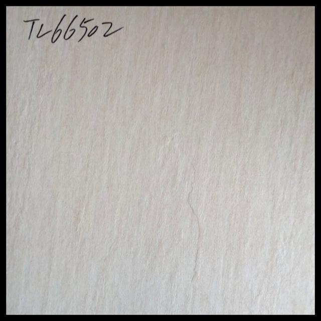 Price Vinyl Sensory Liquid Look Travertine Floor Tiles