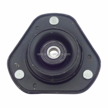 Shock Absorber Mounting For Toyota Corolla Sv21 48609-32080 - Buy ...