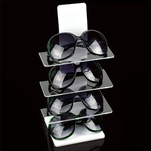 2ebd07af055e Sunglasses Display Counter Stand