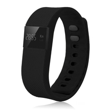 activity tracker tw64 Smart bracelet dayday band