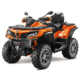 CFMOTO factory 1000cc ATV CFORCE1000 quad bike for sale