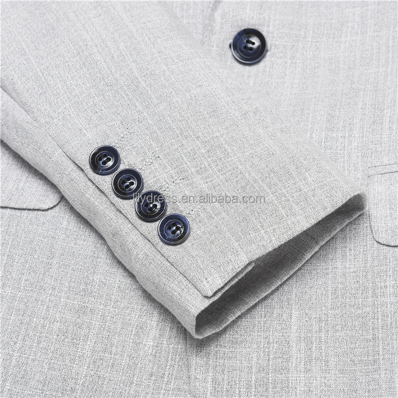 Home & Garden Wholesale White Polyester Cloth Number Size Label Jacket/blazer/shirt 50 52 54 56 58 Good Reputation Over The World Arts,crafts & Sewing