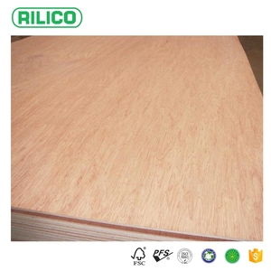 Hot selling products indonesian plywood