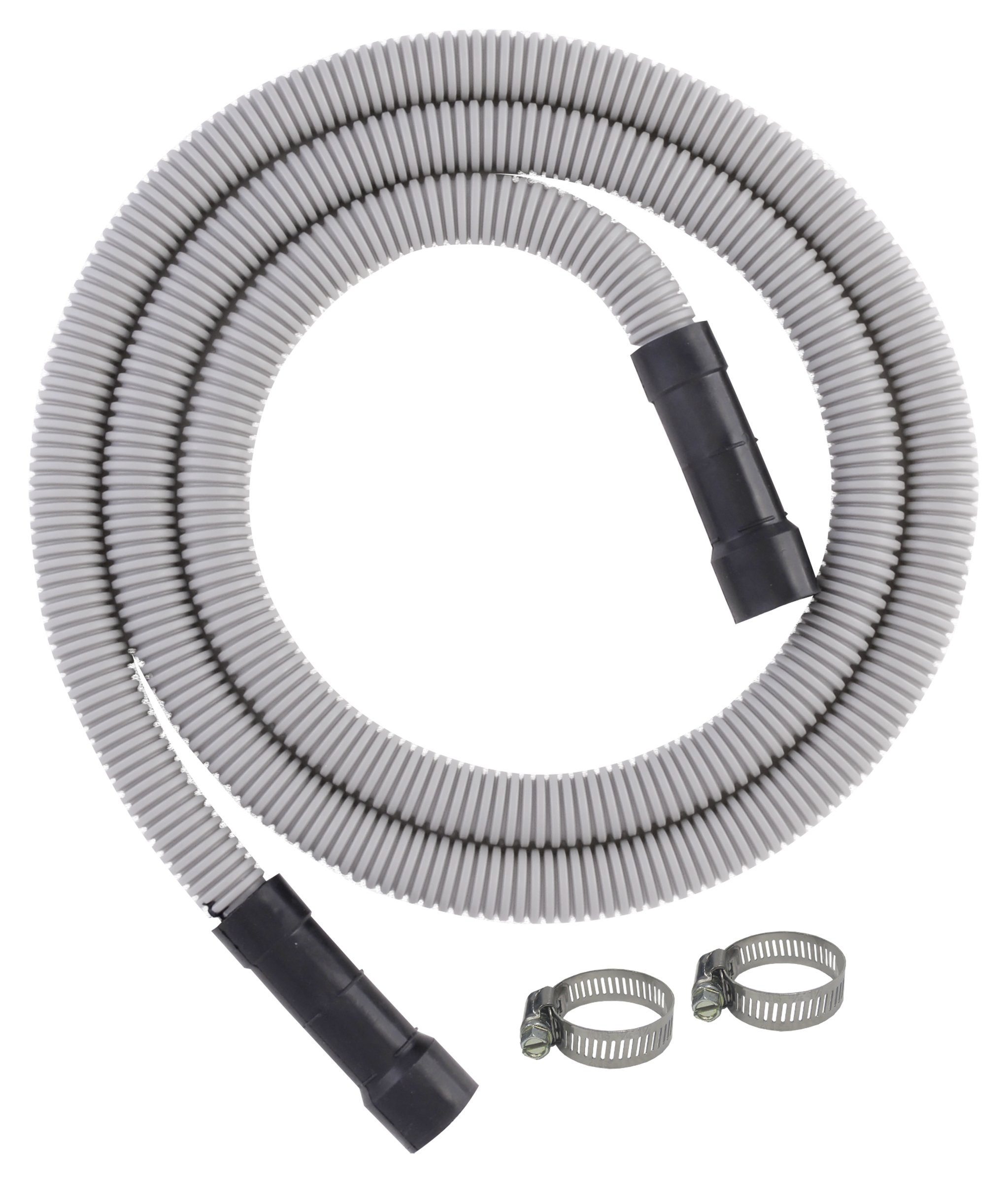 Cheap Discharge Hose 3 Inch, find Discharge Hose 3 Inch deals on ...