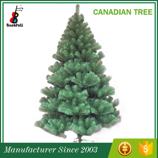 China Manufacturer Most popular Decorative trees artifical