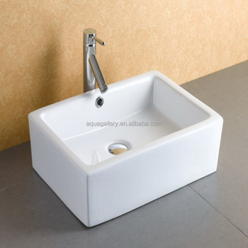 Philippines Ceramic Colored Bathroom Sink Buy Colored Bathroom