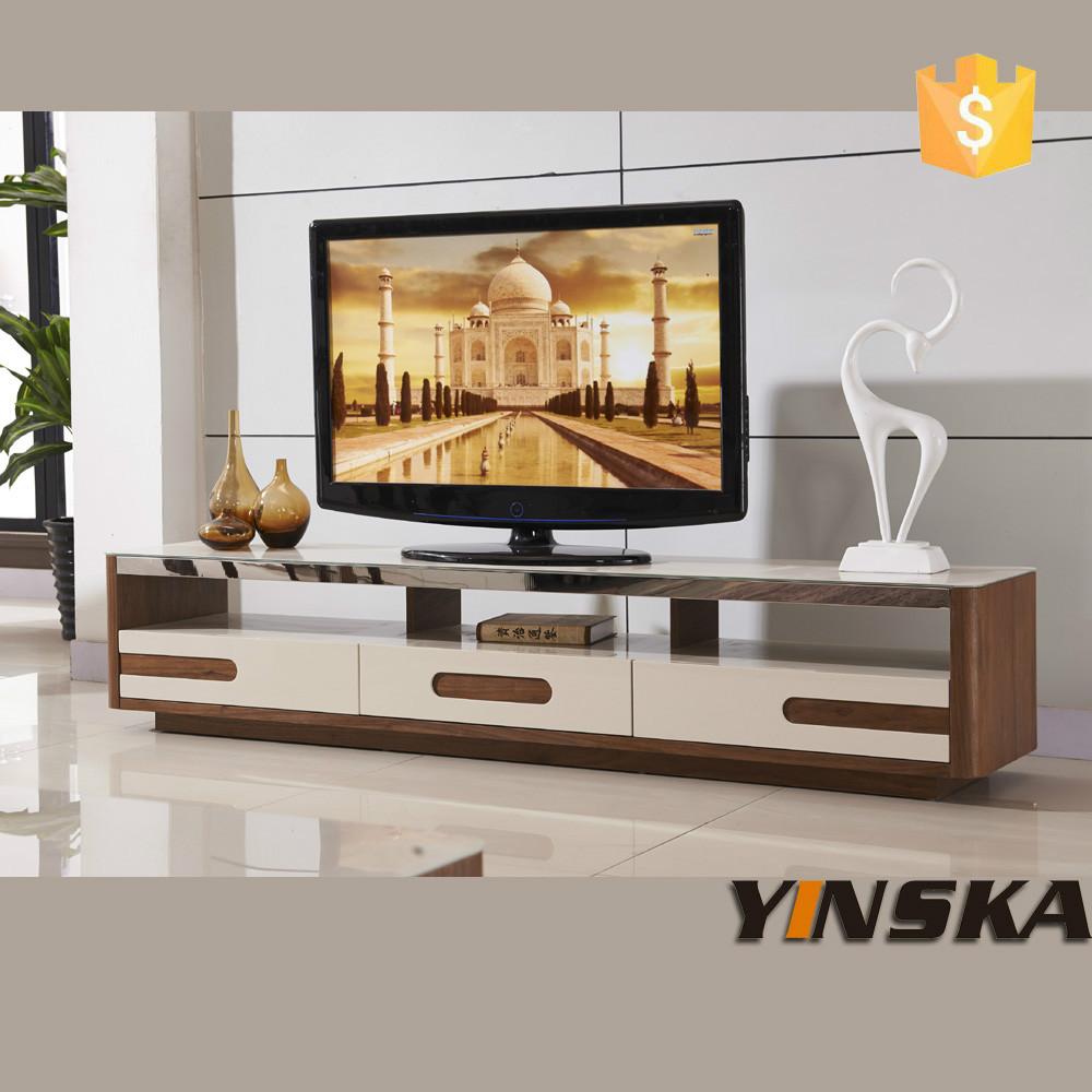 Italian Design Modern 65 Inch Plasma Tv Stand - Buy 65 ...
