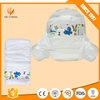 Cotton Soft Disposable Sleepy Adult Baby Diaper Manufacturers in China