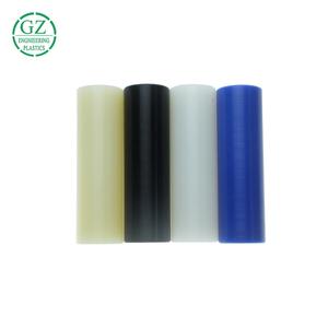 high density polyethylene hdpe pipe custom hdpe sheet