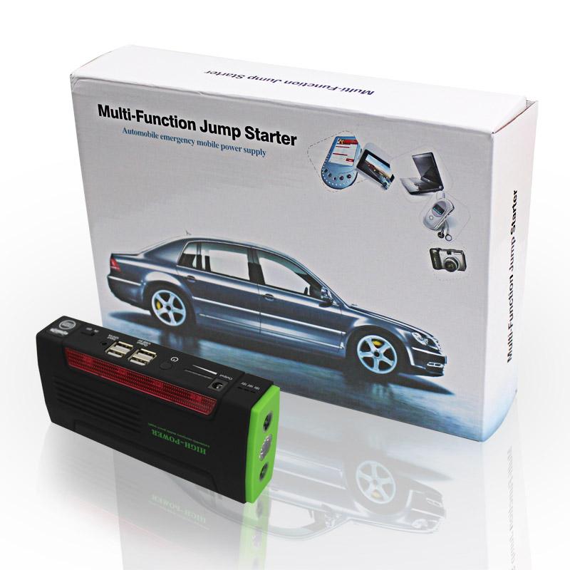 achetez en gros 12 v auto batterie en ligne des grossistes 12 v auto batterie chinois. Black Bedroom Furniture Sets. Home Design Ideas