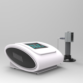 5mj-10mj ESWT shock wave Ultrasonic electric Shock Wave Therapy Physical Device for beauty