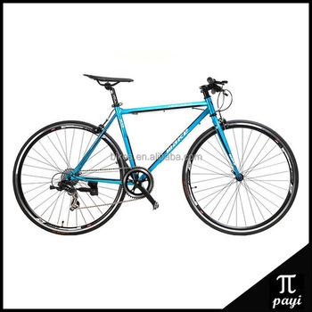 f7e7af64b19 Trek Emonda Alr 4 2018 Road Bike 52cm Ex Demo Display