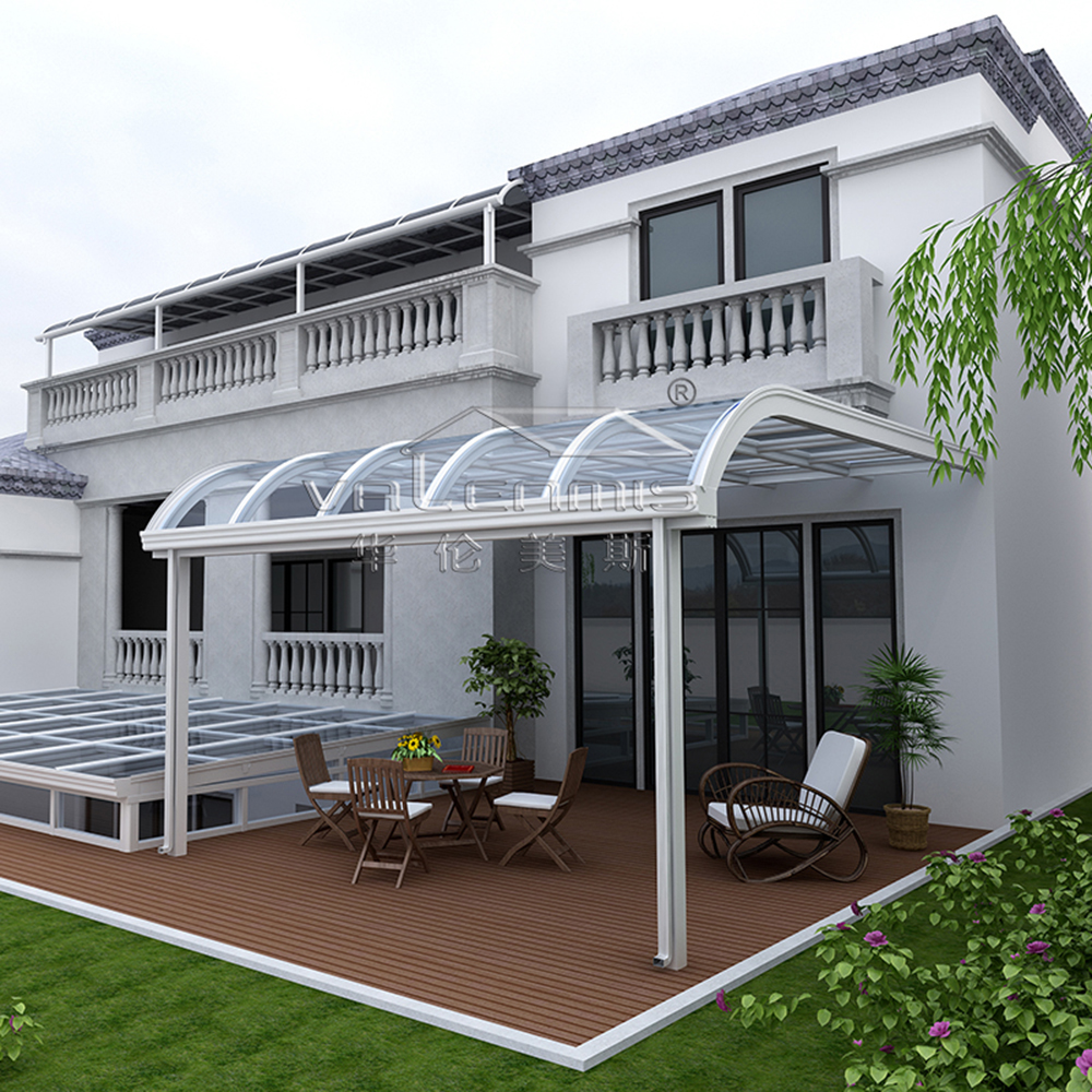 Charmant Patio Cover, Patio Cover Suppliers And Manufacturers At Alibaba.com