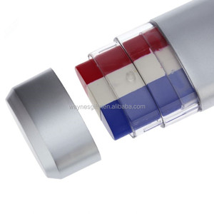 2018 world cup Croatia face body paint For fans make up