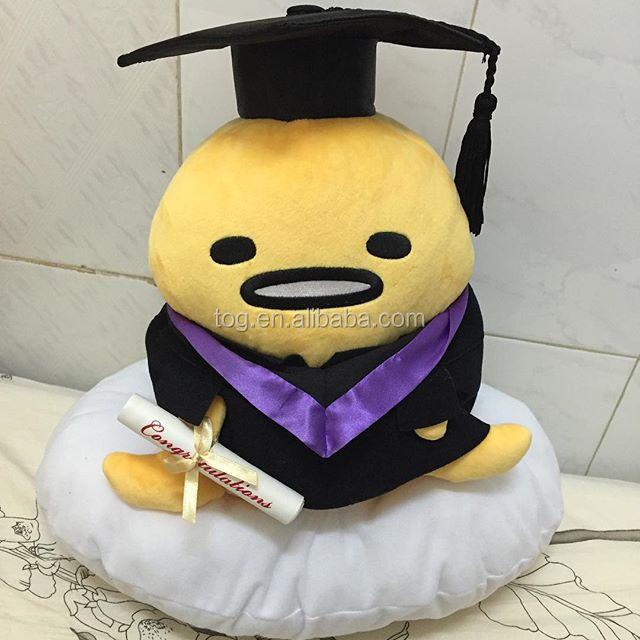 Encuentre el mejor fabricante de regalo para graduacion y regalo ...